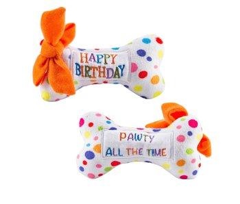 Happy Birthday Bones