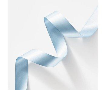 Bluebell Satin Ribbon