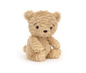 Squishu Bear