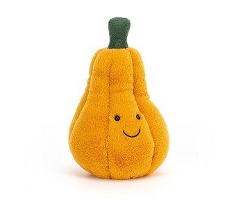 Squishy Squash Yellow