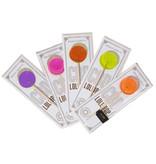 Black Dahlia CBD Lollipops