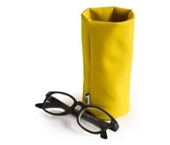 The Sacco Glasses Holder