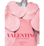 Random House Valentino: Themes and Variations