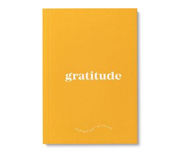 True Gratitude