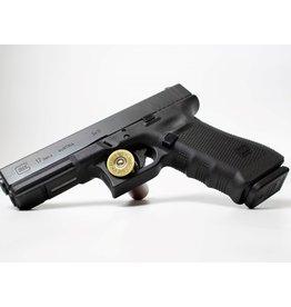 Glock GLOCK 17 9MM PISTOL BLUE LABEL LE ONLY PI1750200