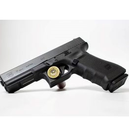 Glock GLOCK 17 9MM PISTOL BLUE LABEL