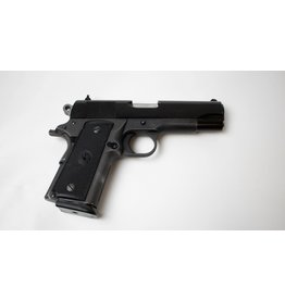 PARA ORDINANCE PARA ORDINANCE P13 45ACP PISTOL