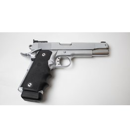 PARA ORDINANCE PARA ORDINANCE 1911 45ACP PISTOL