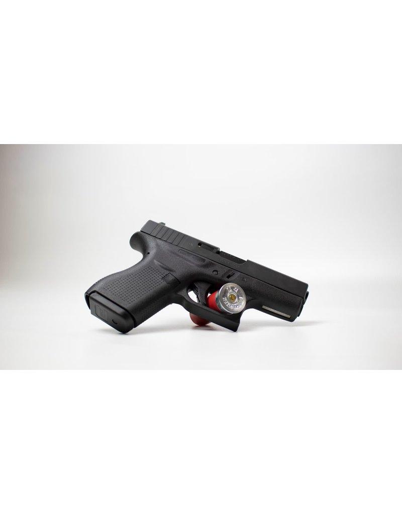 Glock GLOCK 42 380 ACP PISTOL