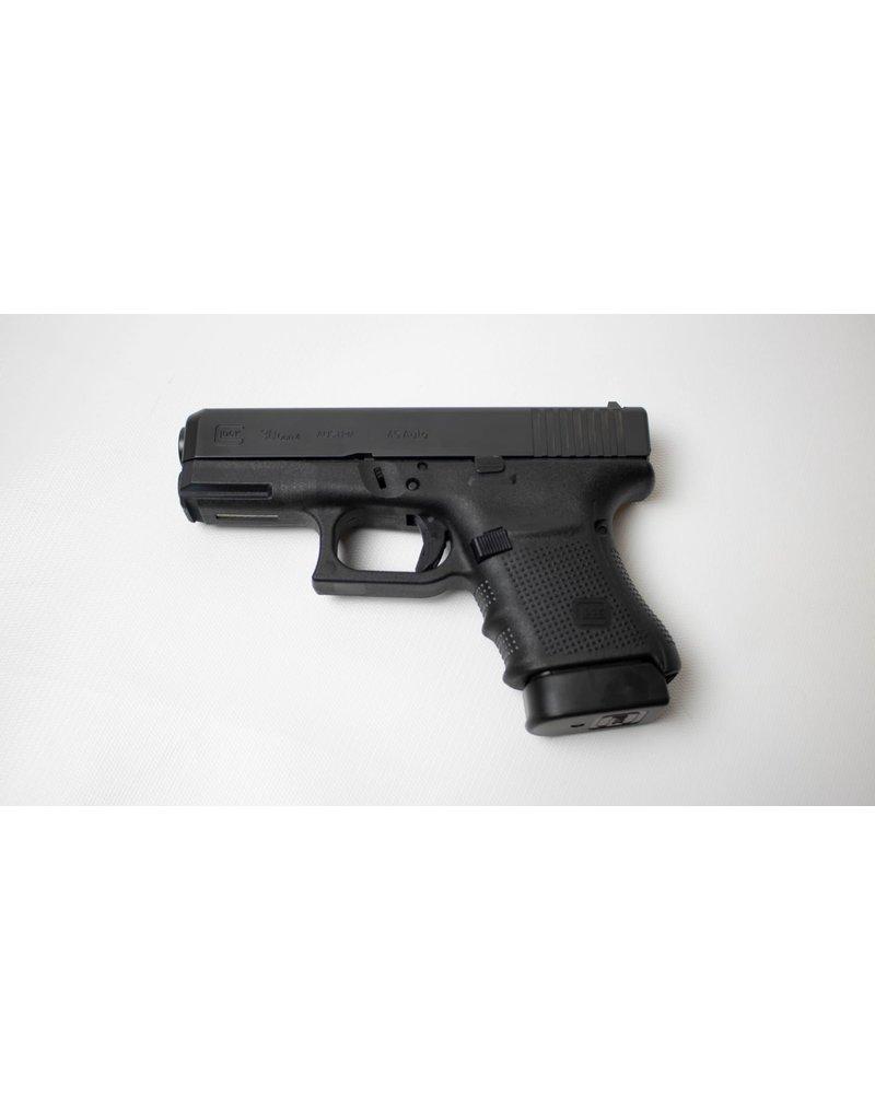 Glock GLOCK 30 GEN4 45ACP PISTOL