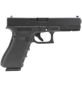 Glock GLOCK G17 9MM PISTOL