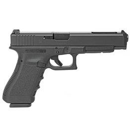 Glock GLOCK G34 9MM PISTOL