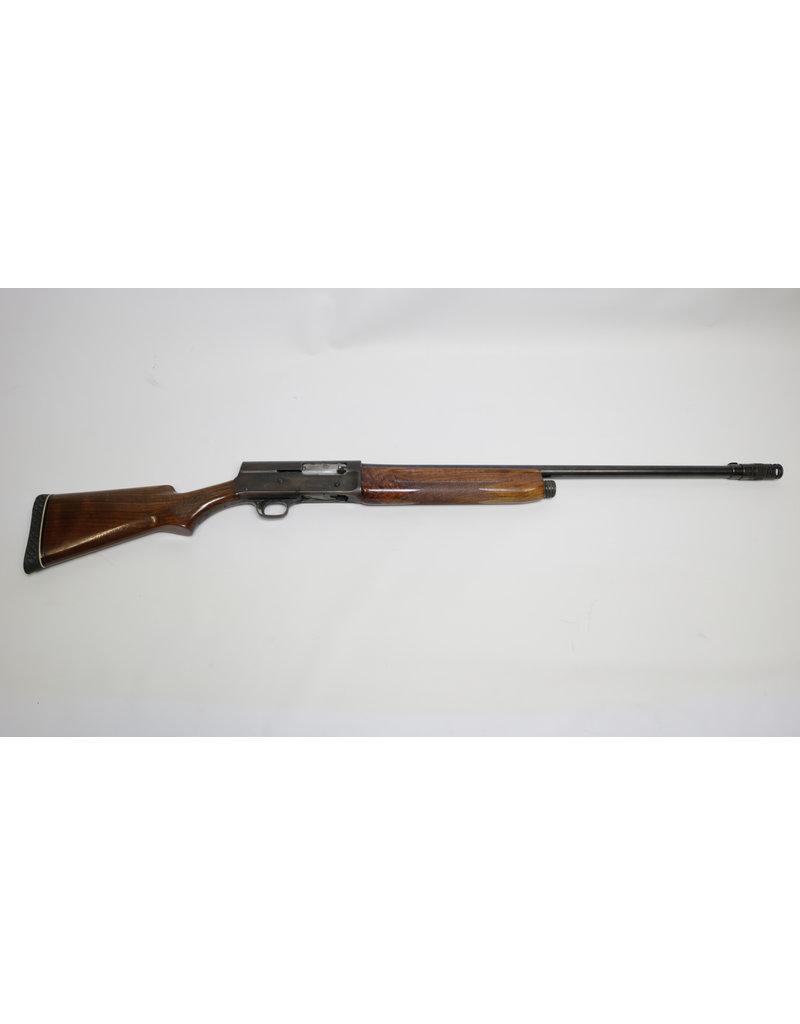 REMINGTON REMINGTON M11 16GA SHOTGUN
