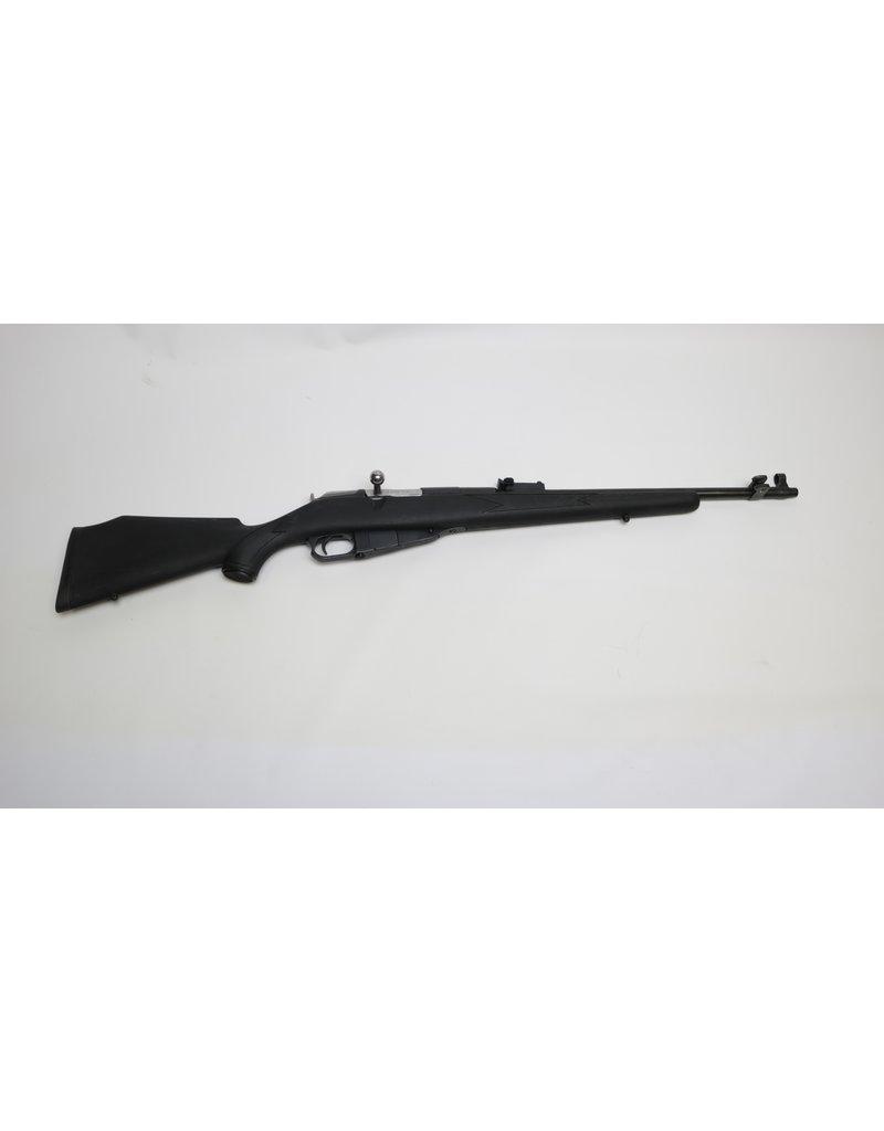MOSIN NAGANT MOSIN NAGANT M44 RUSSIAN 7.62X54 RIFLE