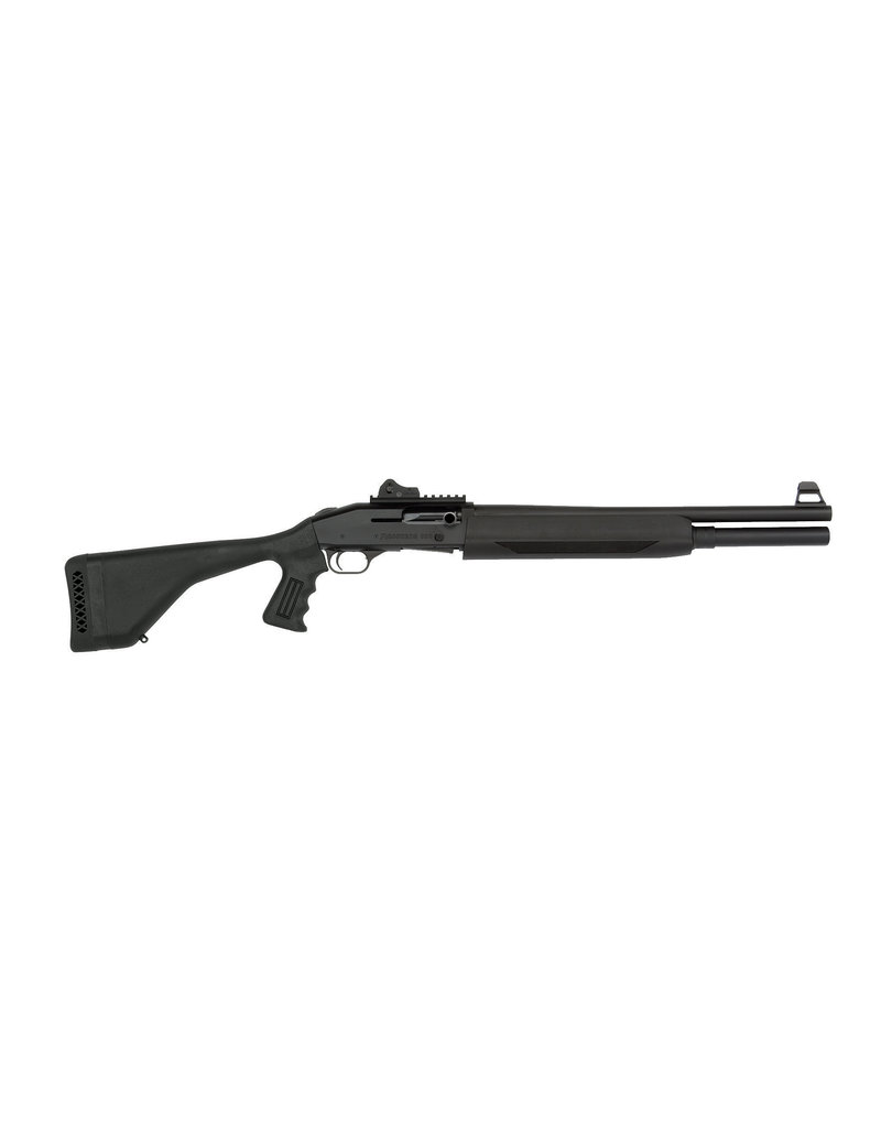 MOSSBERG MOSSBERG 930SPX 12 SHOTGUN