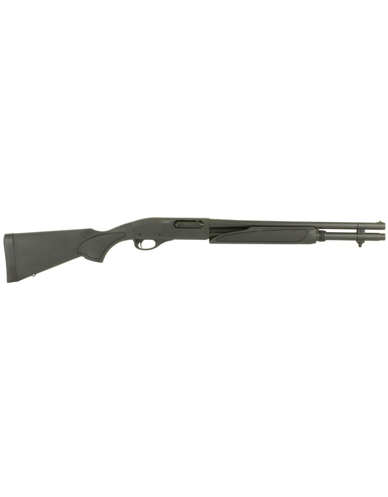REMINGTON REMINGTON ARMS 870 20 SHOTGUN