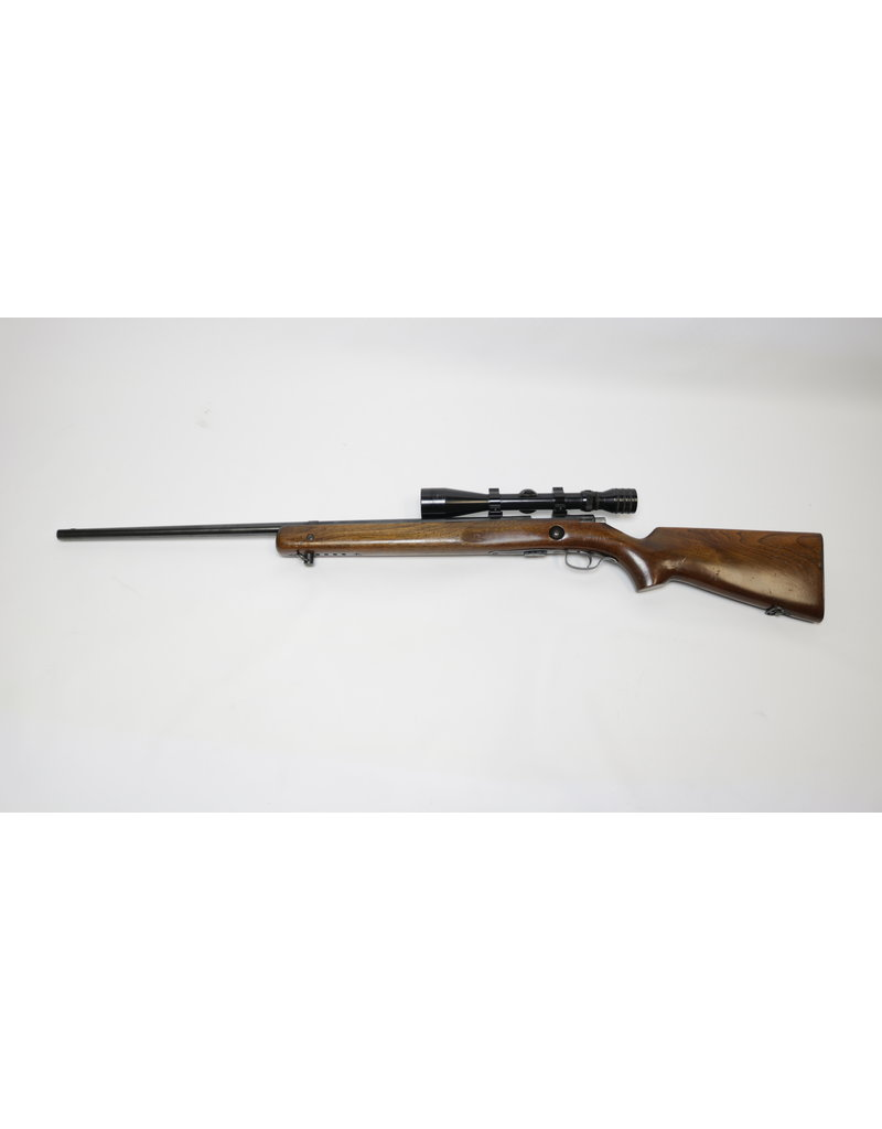 WINCHESTER WINCHESTER 75 22LR RIFLE