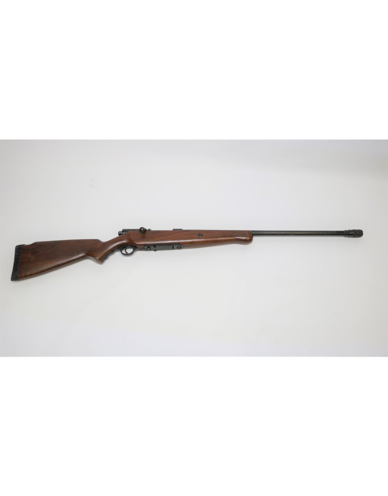 MOSSBERG MOSSBERG 185K-A 20GA SHOTGUN
