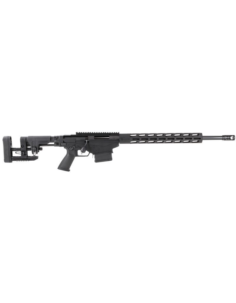 RUGER STURM & CO INC RUGER STURM & CO INC PRECISION 308WIN RIFLE