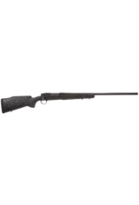 REMINGTON REMINGTON ARMS 700 300WIN MAG