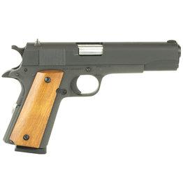 ARMSCOR ROCK ISLAND ARMORY M1911 45 ACP