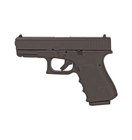 Glock GLOCK 19 9MM PISTOL