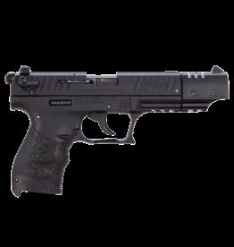 WALTHER ARMS INC P22 TARGET 22 PISTOL WA155358