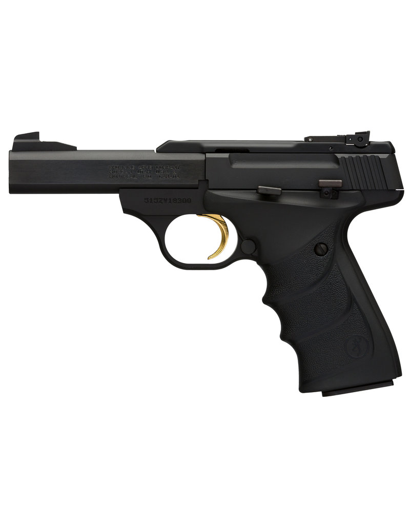 BROWNING BROWNING BUCK MARK 22LR PISTOL