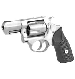 RUGER STURM & CO INC RUGER SP101 9MM REVOLVER PN:05783