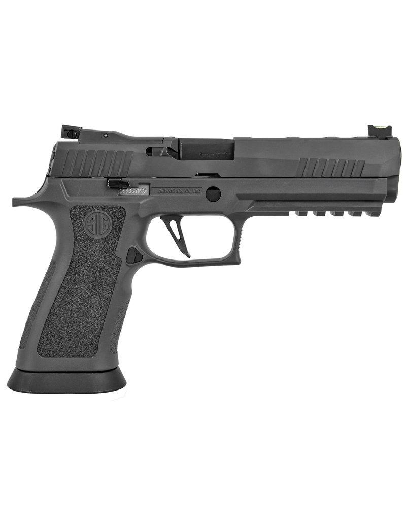 SIG SAUER SIG SAUER 320X5-9-LEGION-R2,9mm, 17RDS