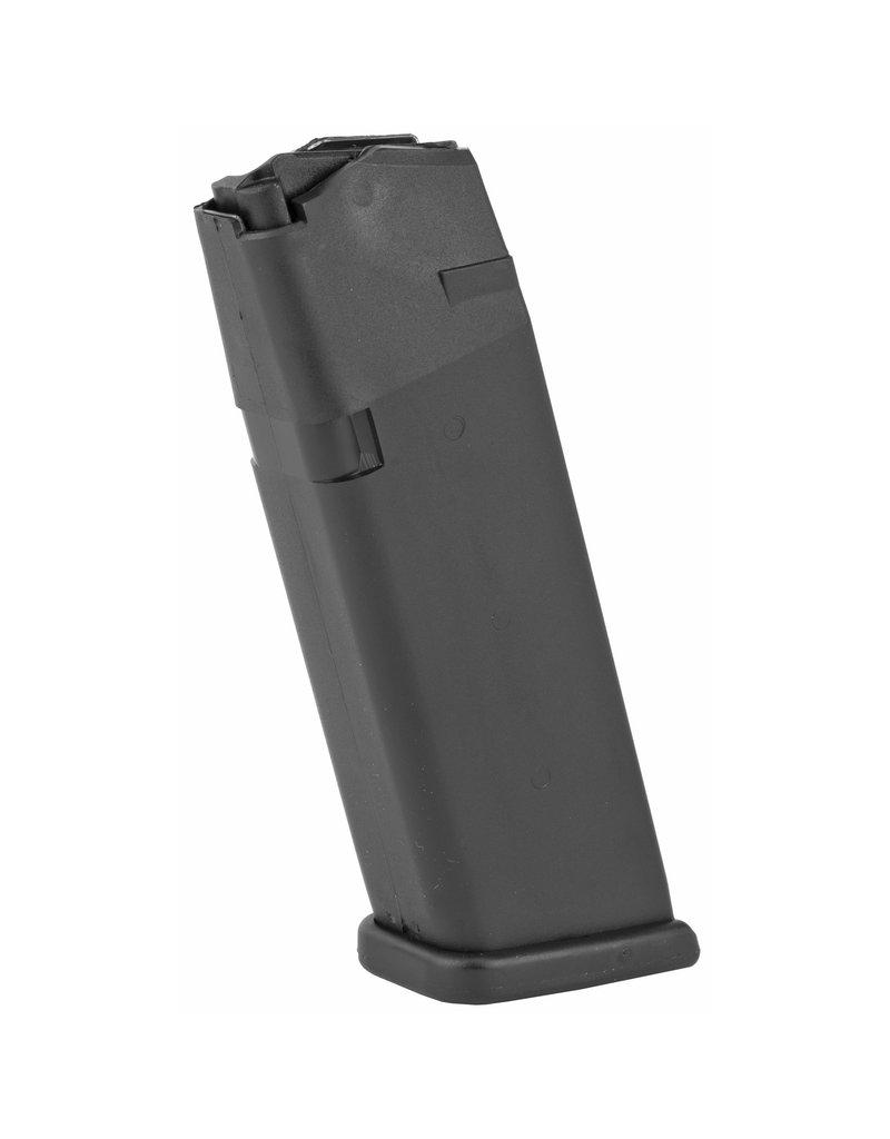 Glock GLOCK 20 10mm 10RD MAG