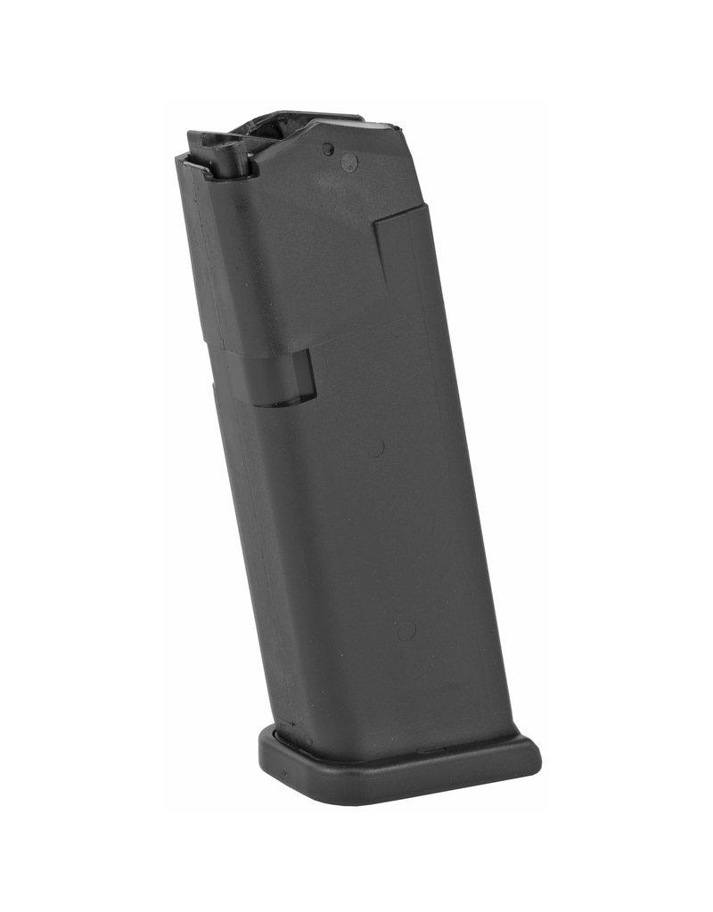 Glock GLOCK 19 10RD MAG 9MM