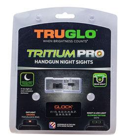 TRUGLO TRUGLO TRITIUM PRO-GLOCK