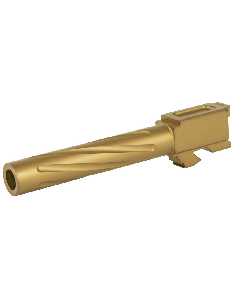 RIVAL ARMS RIVAL ARMS G17 PRECISION DROP-IN BARREL-BRONZE