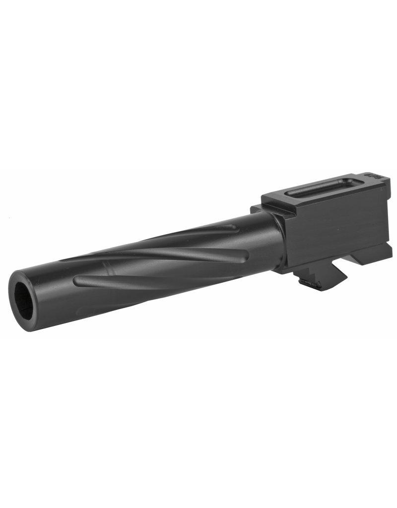 RIVAL ARMS RIVAL ARMS G19 PRECISION DROP-IN BARREL-BLACK