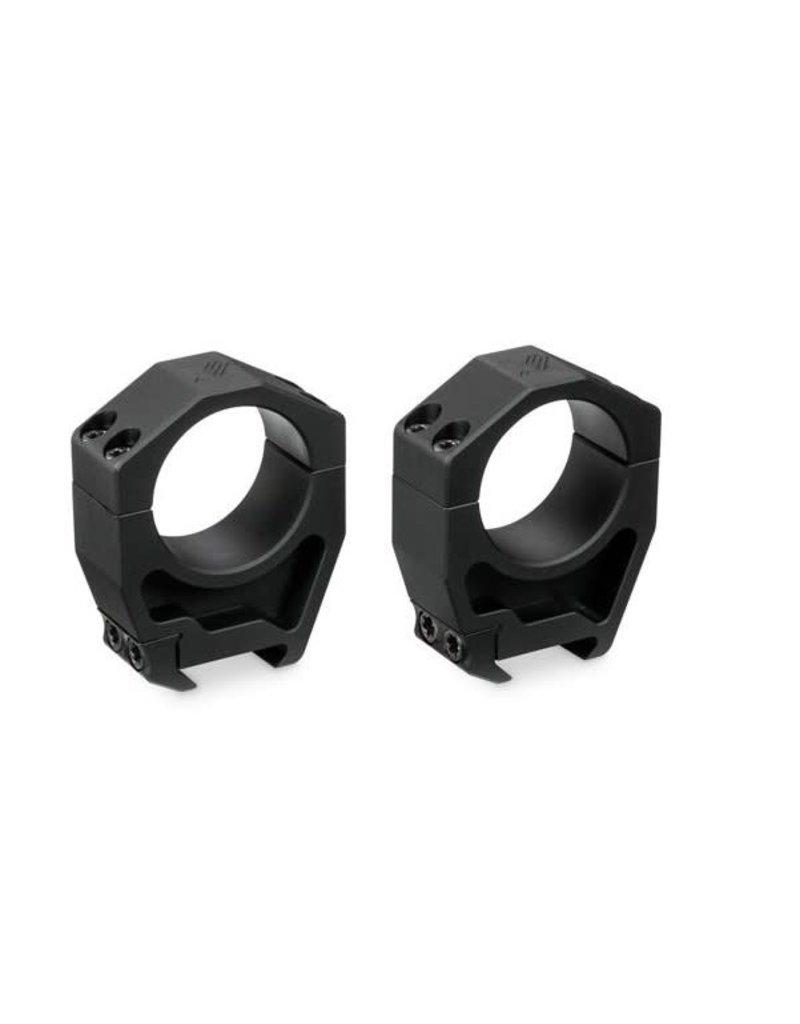 VORTEX OPTICS VORTEX PMR HIGH  34 mm (1.26 Inch / 32.0 mm)