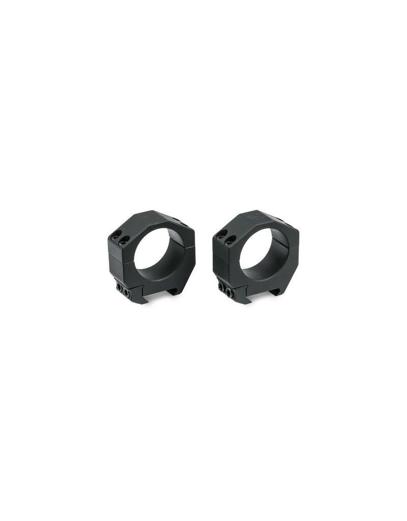 VORTEX OPTICS VORTEX PRM MED 34 mm (1.1 Inch / 27.9 mm)