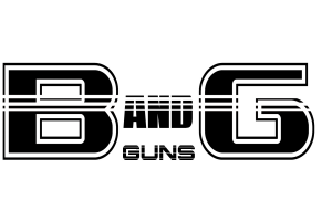 B and G Guns