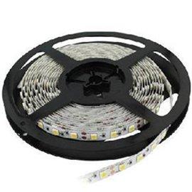 24VDC 7W/M ADHESIVE LED STRIP 5M 3000K