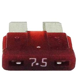 GENERAC 7.5A FUSE 0D7178T