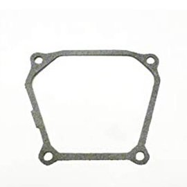 GENERAC VALVE COVER GASKETS, SINGLE 0C3150A