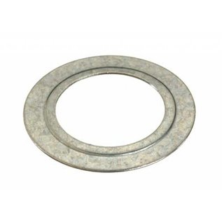 HALEX 1-1/2'' X 3/4'' REDUCING WASHERS