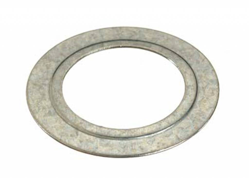 Halex 1 1 2 X 1 Reducing Washers Covalin Electrical