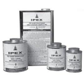 IPEX QUART PVC SOLVENT CEMENT