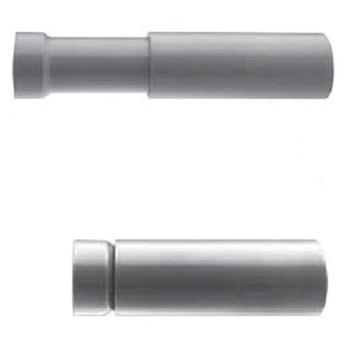 IPEX 1-1/2'' PVC EXP.JOINT