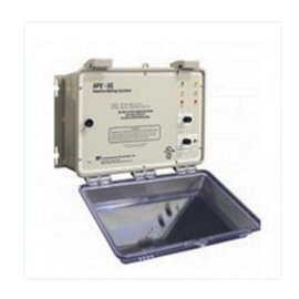TRM HEAT APS 3C AUTOMATIC SNOW AND ICE MELTING SYSTEM CONTROL
