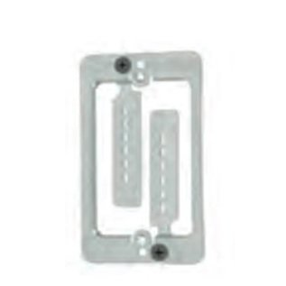 VISTA LOW VOLTAGE REWORK WALL BRACKET
