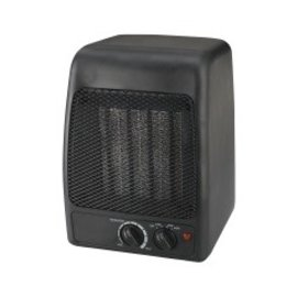 VISTA 1500W PORTABLE CERAMIC HEATER