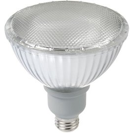 VISTA PAR38 FLOODLIGHT - 23W-3000K - 1/PACK