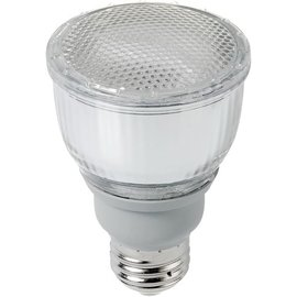 VISTA PAR20 FLOODLIGHT - 9W-2700K - 1/PACK